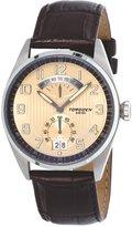 Torgoen T29102 - Men's Watch