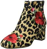Kate Spade Women's Langton Fashion Boot,8 M US