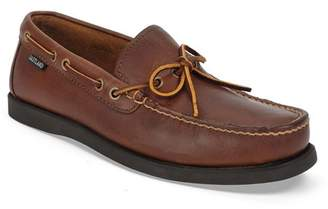 Eastland 1955 Edition Men's Yarmouth Boat Shoes