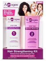 Aphogee Hair Strengthening kit - 3 oz