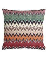Missoni Home Togo Pillow