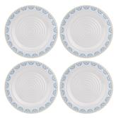 Sophie Conran Dinner Plates (Set of 4)