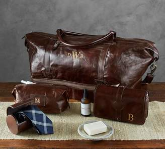 Pottery Barn Toiletry Case