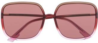 Christian Dior SoStellaire1 sunglasses