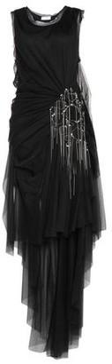 Faith Connexion Knee-length dress
