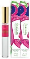 Britney Spears Fantasy Women's Perfume 2-pc. Rollerball Set - Eau de Parfum