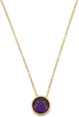 Bliss Necklaces - Item 50206279LP