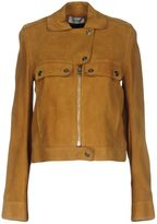 Courreges Jackets - Item 41698153