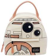 Bioworld Star Wars BB8 Backpack