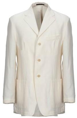 CORNELIANI ID Suit jacket