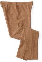 Ralph Lauren Tweed Jodhpur Legging