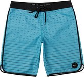 RVCA Men's Holy Spirit Trunk Boardshort