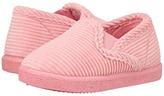 Foamtreads Popper SP 11 Girls Shoes