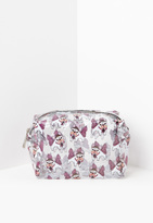 Missguided French Bulldog Make up Case