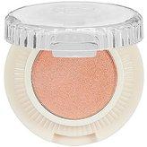Benefit Cosmetics Longwear Powder Eyeshadow - # It's Complicated - 3g/0.11oz