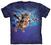 The Mountain Nevermice T-Shirt
