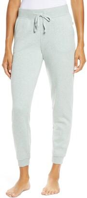 UGG Kantner Pajama Pants