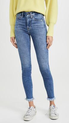 Good American Good Leg Jeans
