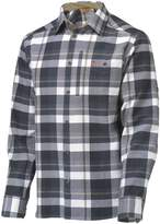 Fjallraven Fjallglim Flannel Shirt - Men's