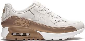 Nike 90 Ultra SE sneakers