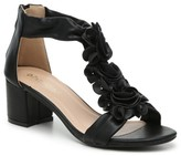 Spring Step Patrizia By Quinteel Sandal