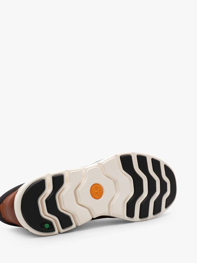 Thumbnail for your product : Timberland Bradstreet Chukka Boot