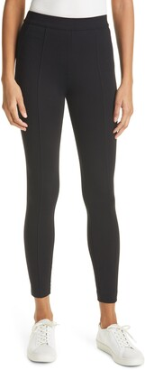 Club Monaco Perfect Leggings