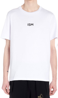 OMC ism T-shirt