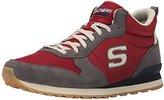 Skechers Originals Men's Retros OG 85 Fashion Sneaker