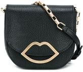 Lulu Guinness small 'Amy' shoulder bag