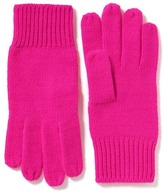 Old Navy Sweater-Knit Gloves for Women