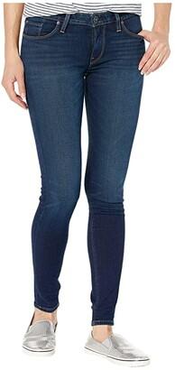 Hudson Krista Super Skinny in Requiem (Requiem) Women's Jeans