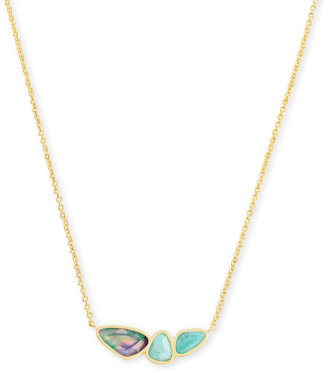 Kendra Scott Ivy Pendant Necklace