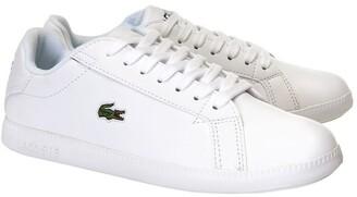 Lacoste Graduate Bl 1 Sneaker