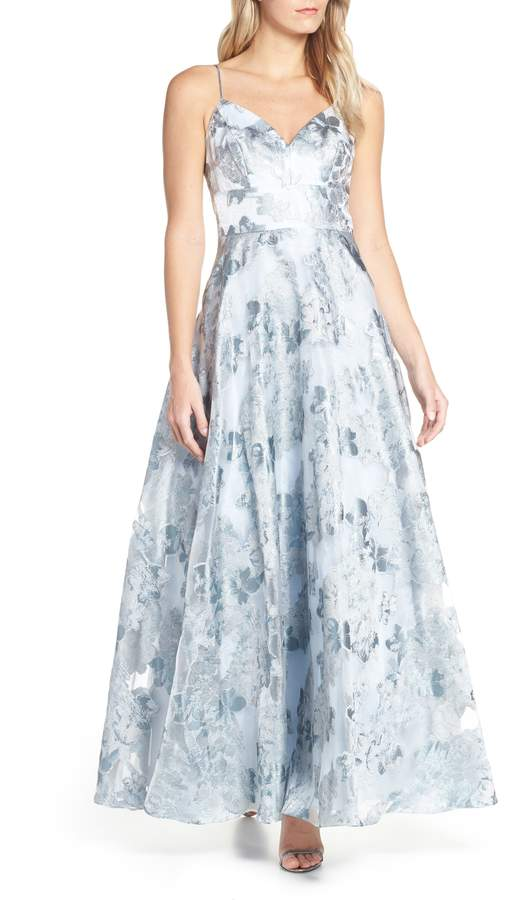 af9f4d83d619 Eliza J Evening Dresses - ShopStyle Canada