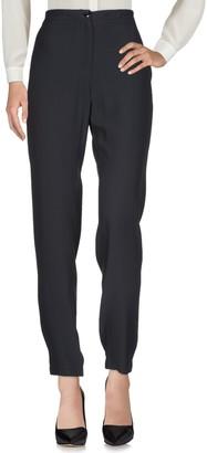Martino of Canada MARTA Casual pants - Item 13214931JM