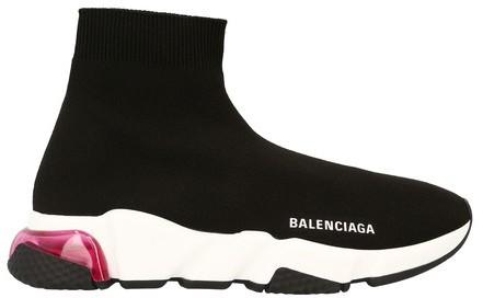 Balenciaga Speed LT trainers
