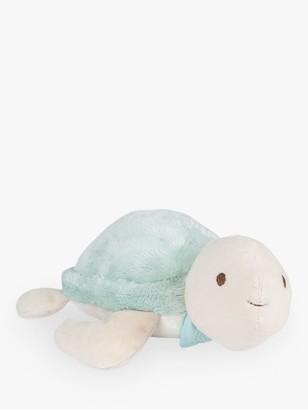 Kaloo Pistache Turtle Soft Toy, Small