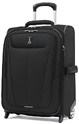 Travelpro Maxlite 5 International Expandable Carry On Rollaboard