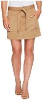 Sanctuary Karate Skirt Women's Skirt