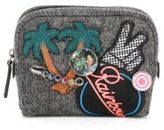 Marc Jacobs Paradise Small Pouch