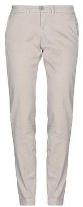 Jaggy Casual trouser