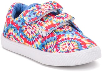 OLIVIA MILLER Blooming Toddler Girls' Sneakers