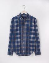 Boden Casual Pattern Shirt