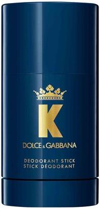 Dolce & Gabbana K by Deodorant