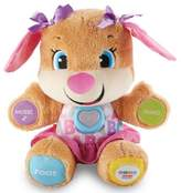 Fisher-Price Laugh & Learn® Smart StagesTM Sis