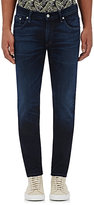 Citizens of Humanity Men's Noah Super Skinny Jeans-NAVY, BLUE