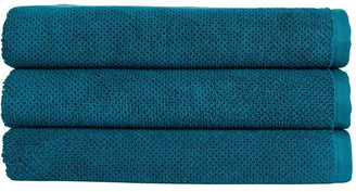 Christy Brixton Towel