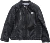 Armani Junior Jackets - Item 41699449