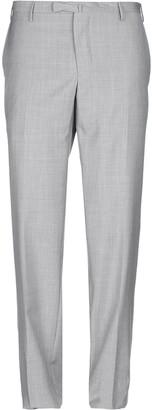 Boglioli Casual pants